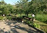 Location vacances  Province de Teramo - Bellavista-3