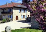 Location vacances La Chapelle-du-Bard - Adal-Berht-1