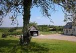 Location vacances Pleyber-Christ - Chez Tonton Robert-3