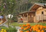 Villages vacances Valle Aurina - Adventure Camp-1