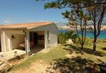 Location vacances Kolan - Apartment Marija-1