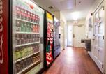 Location vacances Glendale - Crossland Economy Studios Phoenix – Metro – Black Canyon-3
