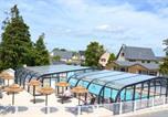 Location vacances Roz-sur-Couesnon - Aux Pommiers-1