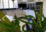 Hôtel Fidji - Tann Homestay-1