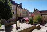 Location vacances Bergerac - 9 Rue Jouan-1