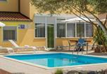 Location vacances Poreč - Apartment Complex Laura Nova Vas-2
