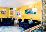 Location vacances Windsor - Chic Apartment 6 Sleeper with Parking, Castle 500m-1
