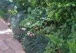 Location vacances Harare - Tinotenda Cottage-3