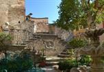 Hôtel Province de Sienne - Bnb Residenza d Epoca il Casato-1