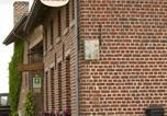 Hôtel Ath - Warandehof-3