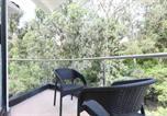 Hôtel Kodaikanal - Oyo 13650 Hotel San Andreas-2