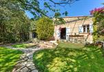 Location vacances Fox-Amphoux - Countryside villa in heart of Provence-4