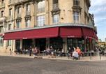 Location vacances Troyes - Le plein centre-2