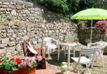 Location vacances Imperia - Locazione Turistica Il Bijou di Emilia - Imp181-2
