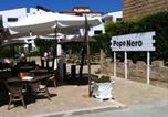 Location vacances Crotone - Tre torri-3