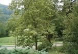 Location vacances Nüdlingen - Ferienwohnung Perfect-3