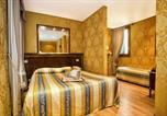 Location vacances  Ville métropolitaine de Venise - Residenza Goldoni-4
