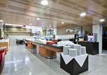 Hôtel Escaldes-Engordany - Hotel Best Andorra Center-4