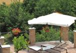 Hôtel Province d'Asti - Il Ghiro Dormiglione-3