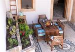 Location vacances Lindos - Villa Evangelia-1