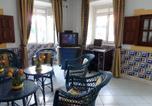 Location vacances Albufeira - Albufeirense-4