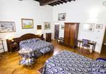 Hôtel Figline Valdarno - Soggiorno Antica Torre-3