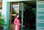Hôtel Phan Thiết - Mai Lan Hotel-1