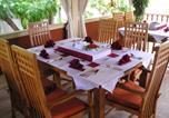 Location vacances Banjar - Chonos Hotel Lovina-1