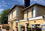 Location vacances Torquay - Crowndale Torquay-1