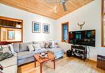 Location vacances Chilliwack - 42gs - Hot Tub - Wifi - Sleeps 4 - Pets Ok home-4
