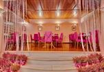 Hôtel Frioul-Vénétie julienne - Best Western Hotel San Giusto-3