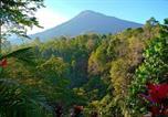 Villages vacances Buleleng - Mulia Garden Bungalows-3
