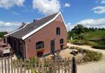 Location vacances Gulpen - Inkelshoeve A Gen Bongerd Huis 2 (6 personen)-2