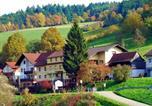 Hôtel Bad König - Hotel Gasthof Zur Krone Odenwald-Sterne-Hotel-1