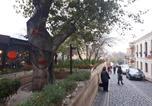 Location vacances  Azerbaïdjan - Xan Apartment-1