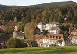 Location vacances Reichsfeld - Le Relais de la Poste-1