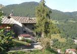 Location vacances Caluso - Agriturismo Il Runch-3