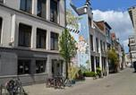 Location vacances Sint-Niklaas - Huize Amoras-4
