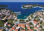 Location vacances Medulin - Three-Bedroom Apartment in Pula-4