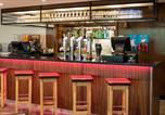 Hôtel Hounslow - St Giles Heathrow – A St Giles Hotel-2
