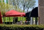 Hôtel Edam-Volendam - Van der Valk Purmerend-2