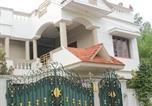 Location vacances Villupuram - Tulip Villa (2bhk)-1