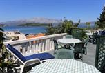 Location vacances Lumbarda - Apartments and rooms by the sea Lumbarda, Korcula - 4442-1
