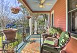 Location vacances Hammond - Vibrant Nola Retreat - 2 Mi to Bourbon Street-2