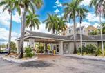 Hôtel Fort Lauderdale - Hotolos Hollywood-2