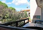 Location vacances Scarlino - Locazione turistica Alberguccio Ranch Hotel (Sno122)-3