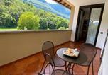 Location vacances Porlezza - Foresteria Lombarda da Colombina-2