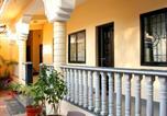 Location vacances Vagator - Vagator House Resort Goa-4