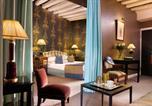 Hôtel Paris - Hotel Residence Des Arts-1