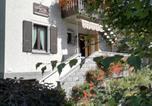 Location vacances Valdisotto - Chalet Silvi Residence-4